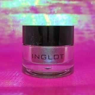 #85 Inglot AMC Pure Pigment Eyeshadow