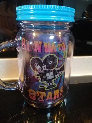Universal Studios Singapore Tumbler /cup