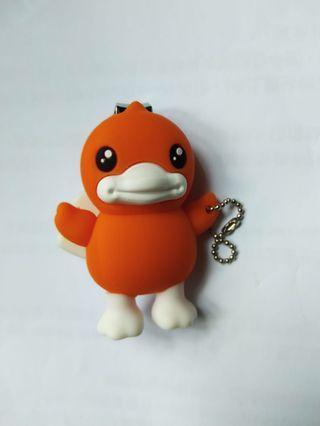 B Duck 指甲鉗