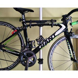 Giant TCR Composite 1 Full Carbon Fame