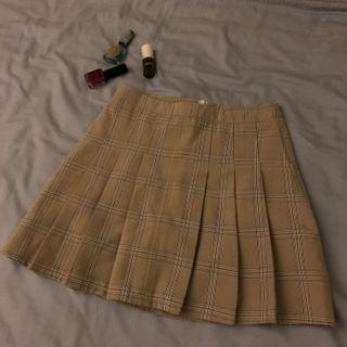 🚚 韓國妹都有的短裙