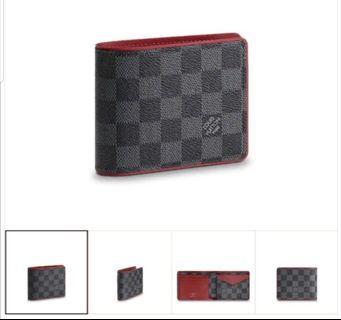 085e48ab61b damier graphite | Luxury | Carousell Singapore