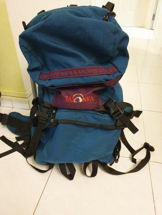 Tatonka Spire 50 Hiking Backpack