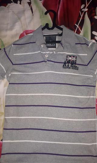 Osella Polo Shirt