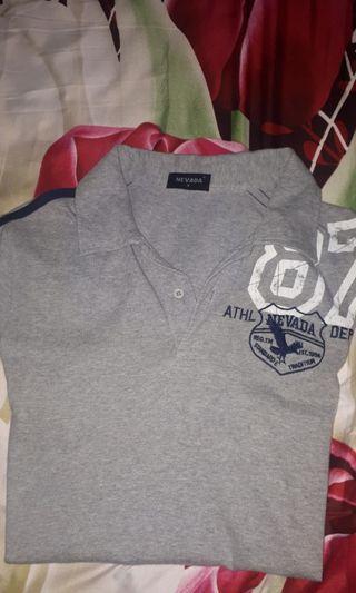 Nevada Polo Tshirt