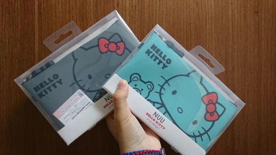 🚚 Hello Kitty包包