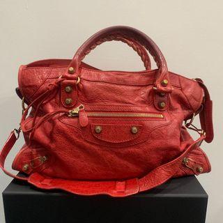 Balenciaga Bag *cheap deal*!!