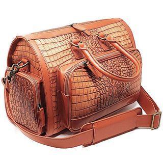 🚚 🎈Weekender Travel Bag