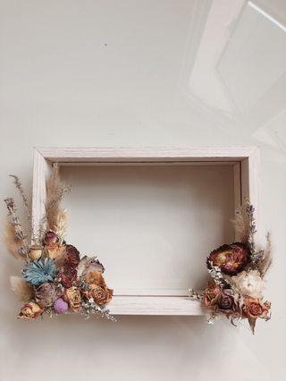 mother's day photo frame
