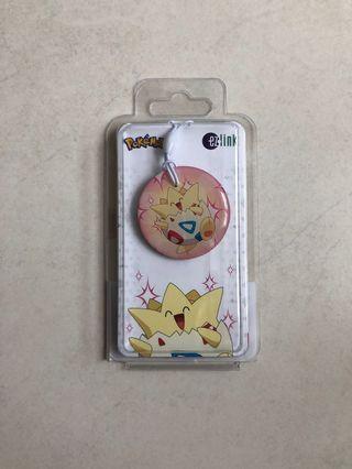 Pokémon Togepi Ezlink Charm