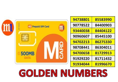 Sintel Prepaid Simcard, Mobile Phones & Tablets, Others on Carousell