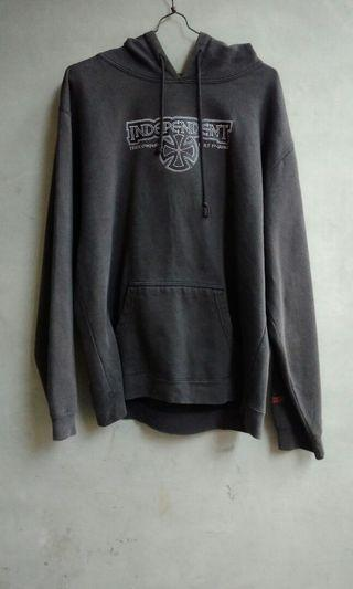 Hoodie independent trucks original