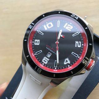 Tommy Hilfiger手錶