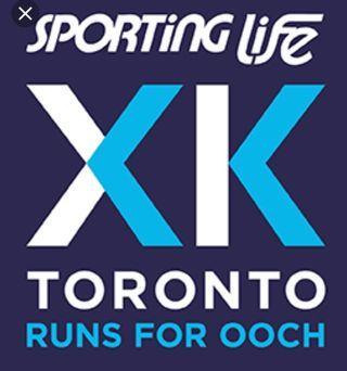 Sporting life 10k registration