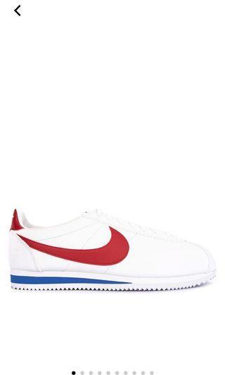 29ec6f7cd662 Men s Nike Classic Cortez Running Shoes