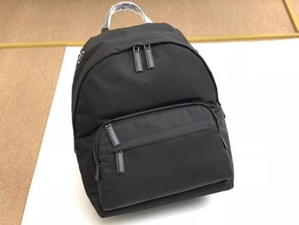 d1301934f7d prada haversack | Looking For | Carousell Singapore