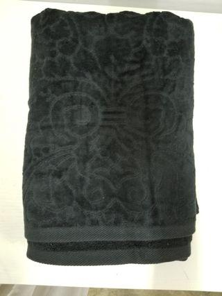 High quality bath towel 高質大浴巾