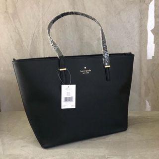 Instock Kate Spade Tote Bag
