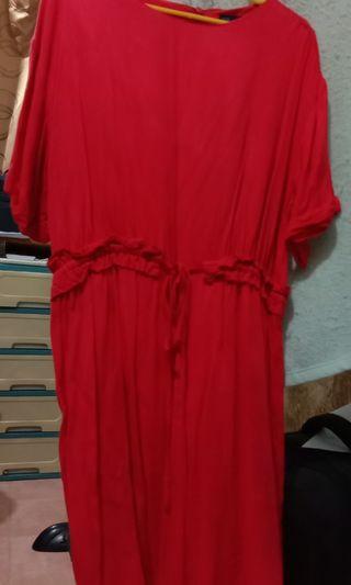 Dress#OYOHOTEL