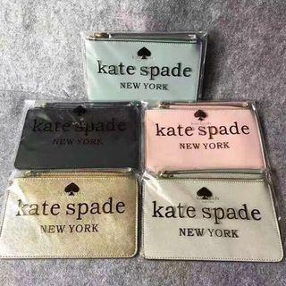 Instock Kate Spade Wristlet