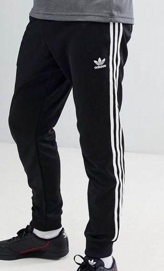 🚚 Adidas Originals Adicolor SuperstarJoggers