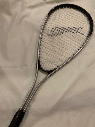 Slazenger squash