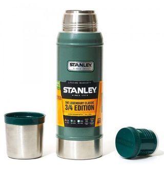 Stanley 3/4 Edition 750ml保溫瓶