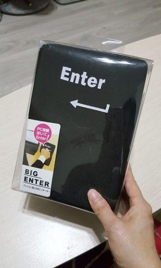 🚚 KUSO大Enter~整人搞笑送禮