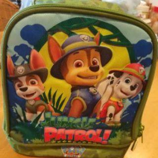 KId's Lunch Bag #Rayathon50