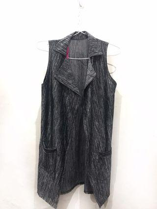 Black Outer List