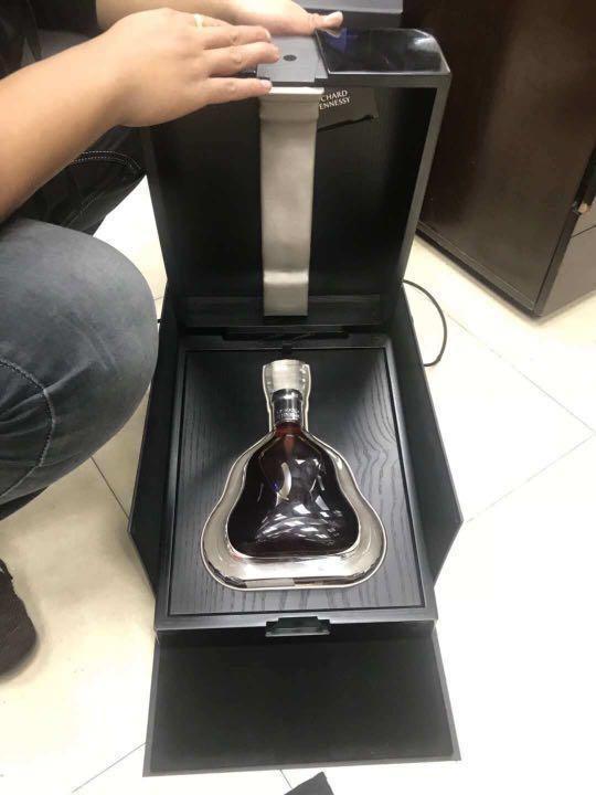 高價收購茅台酒,洋酒,紅酒