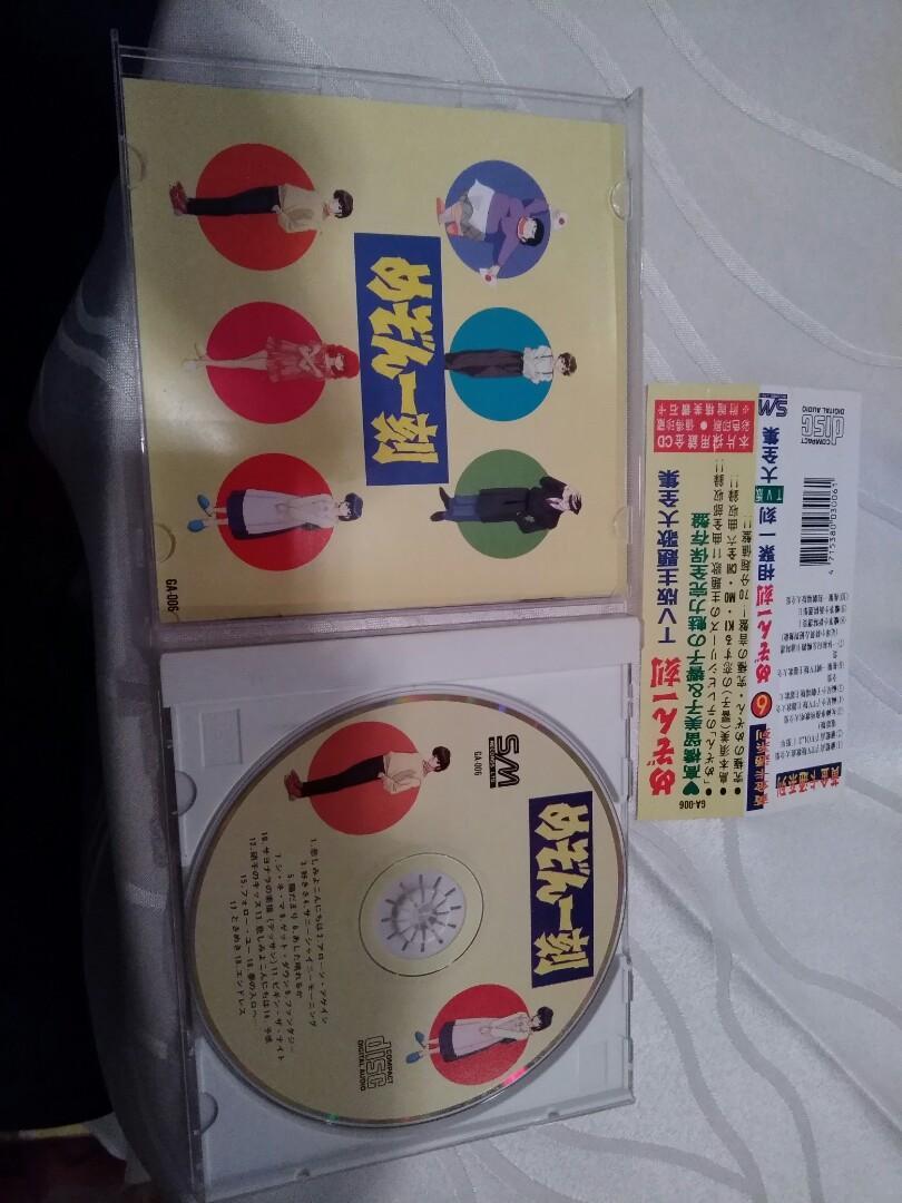 (平售$)+包平郵(不另再折) 相聚一刻 歌集 台版cd (可payme/滙豐/中銀) whatspp 96509051