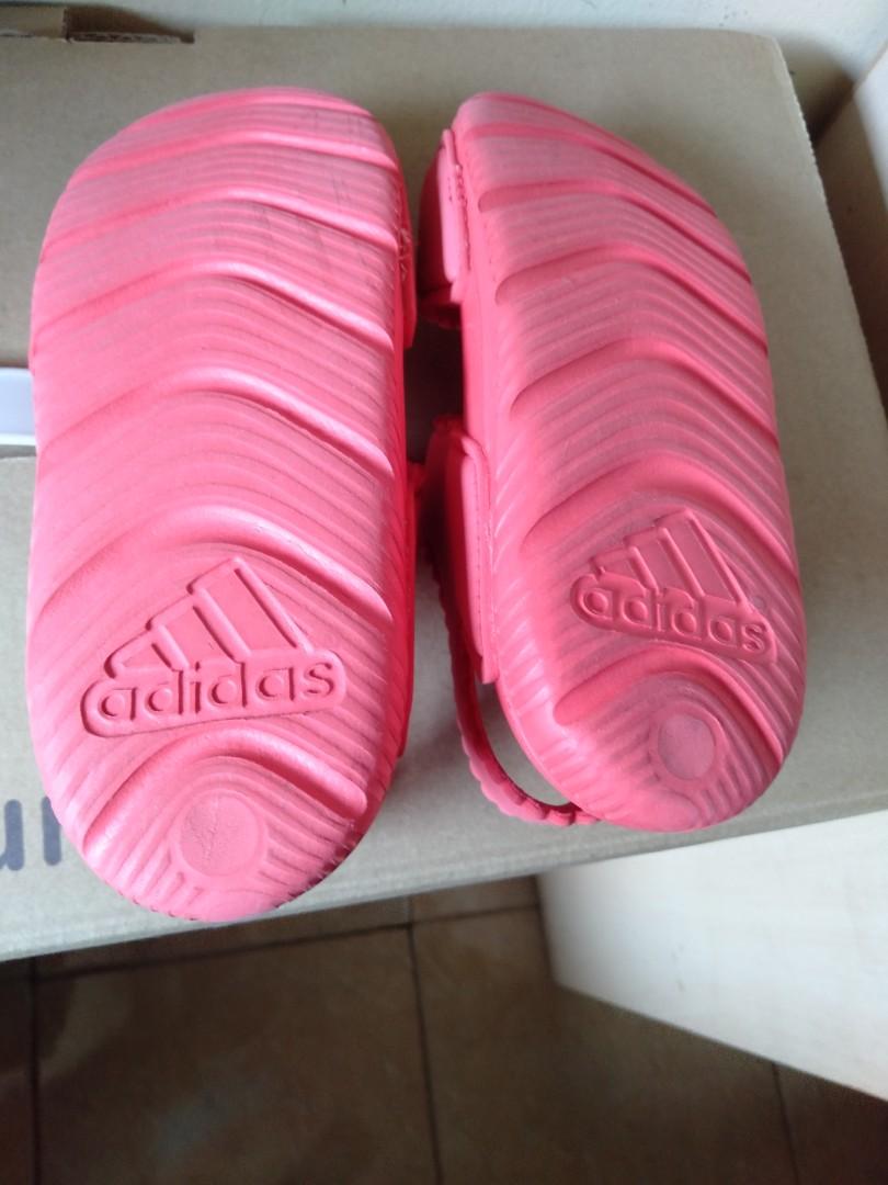Adidas Altaswim Original
