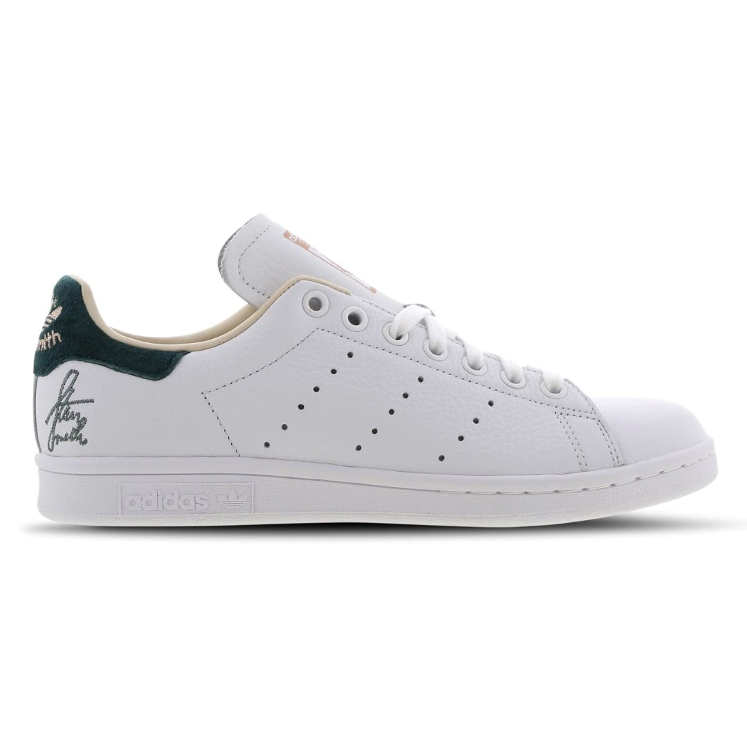 Adidas Stan Smith Scripted