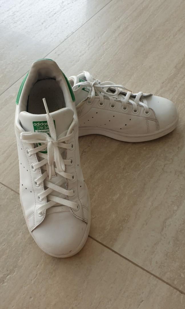 official photos 143a7 2e33f Adidas Stan Smith size 6 UK