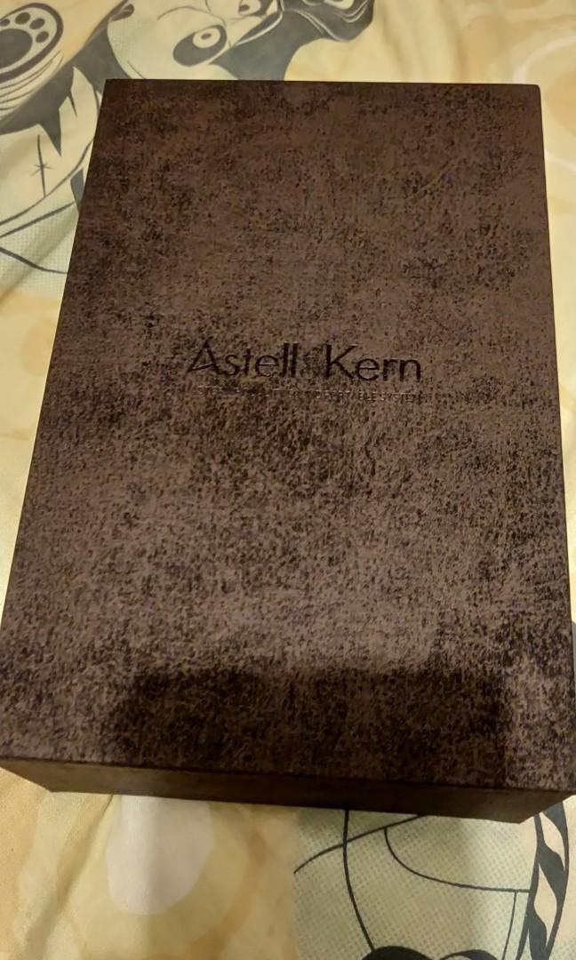 Ak240