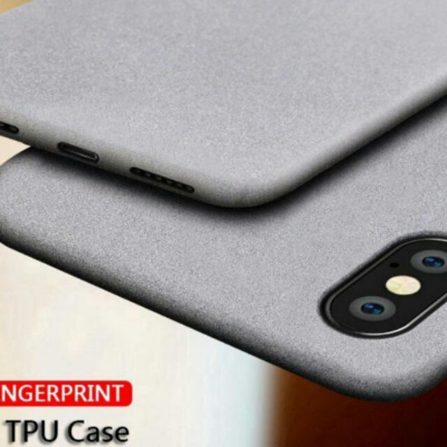 (All Instocks!) Apple IPhone Huawei Mate Oppo Samsung Xiaomi One Plus Vivo Anti Shock Full Protection Casing 360 Degree Soft Case (New Stocks Arrived 28 April)