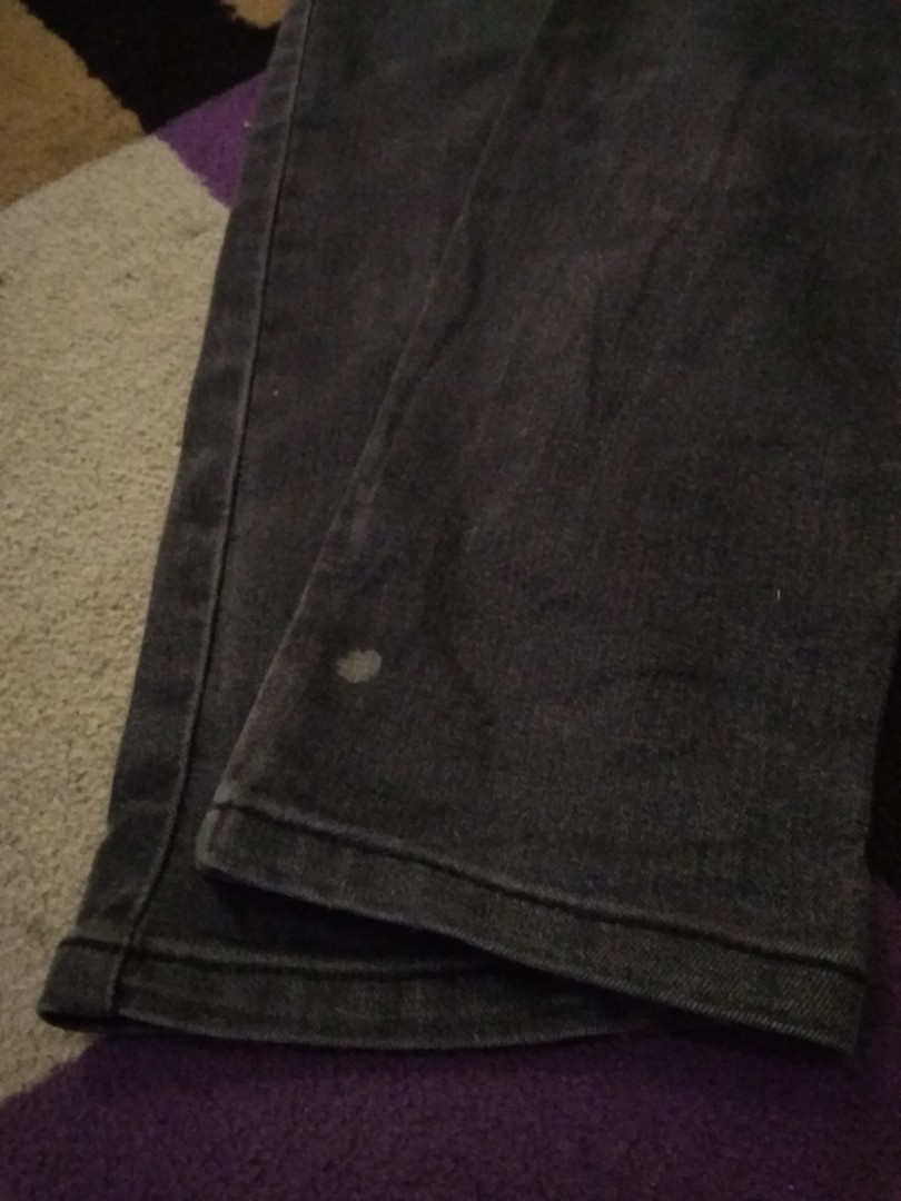 Celana UNIQLO *ORIGINAL Jeans Wanita