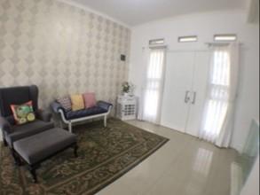 Dijual Rumah secondary 2 lantai siap Huni Dibojong Koneng Bandung