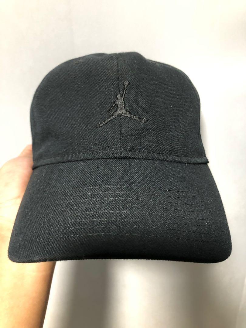 11ecc4d72ee Mens Air Jordan Cap