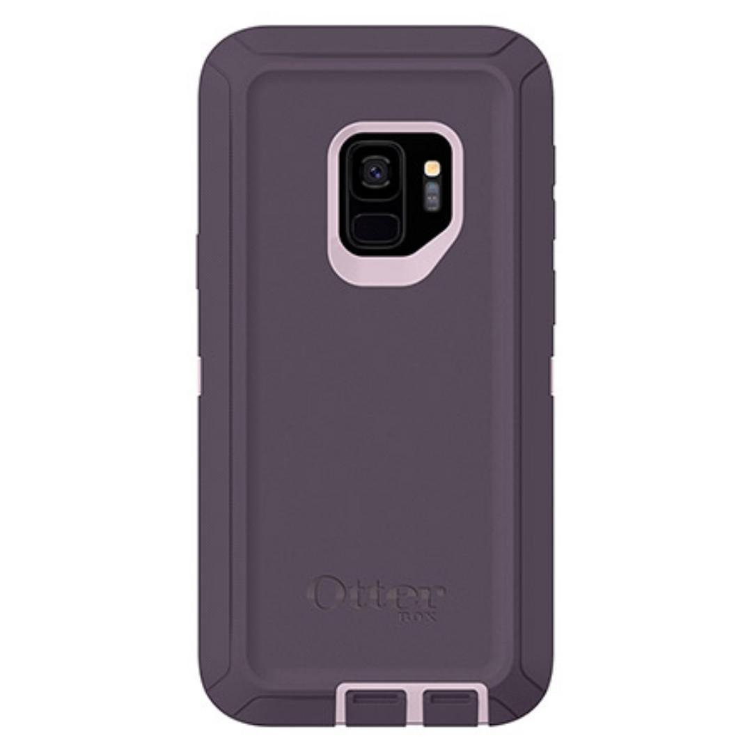Otterbox Defender Series Screenless Edition Case for Samsung Galaxy S9
