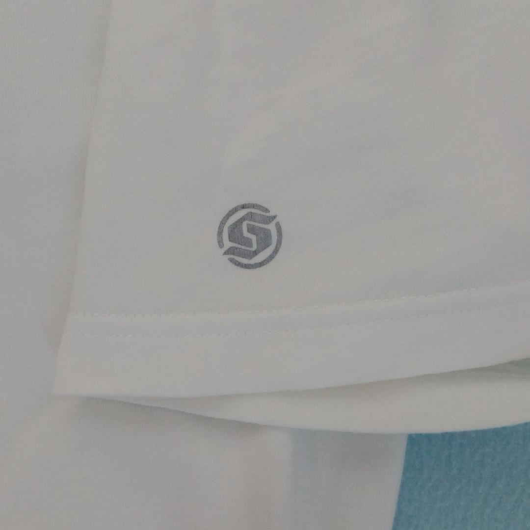 subcrew__logo_tshirt_s_2007_1556462448_24af51961