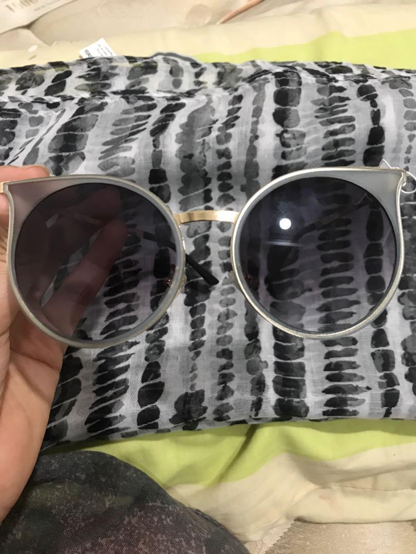 Sunglasses Vnc ori