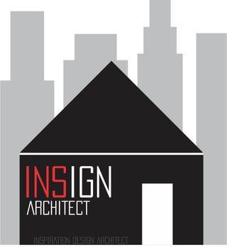 Jasa desain arsitektur dan interior