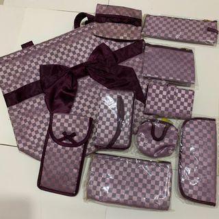 Naraya Bags