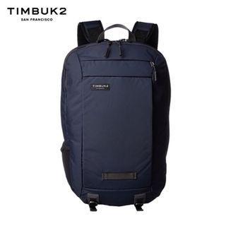 Timbuk2 Command Pack Laptop Backpack - Nautical