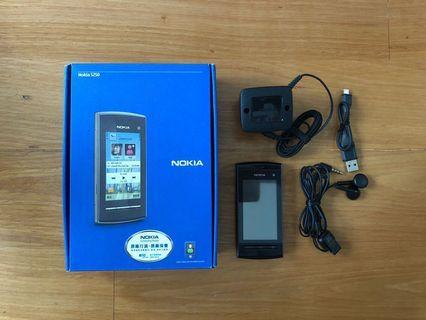 Nokia 5250 手提電話 📱