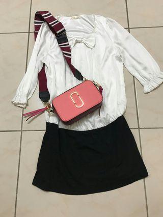 🚚 0918 裝櫃洋裝