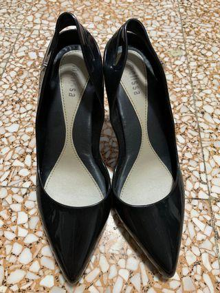 Melissa high heel