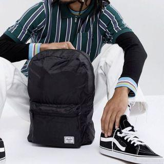 Herschel Supply Co Packable Daypack Backpack